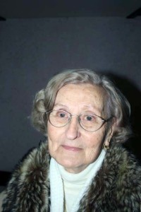 ljubica-loncarevic