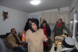 ponocka-u-srebrenici-09